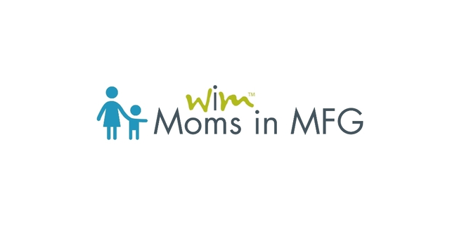 Wi M Moms