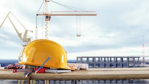 Construction Safety 60eb94624aa8e