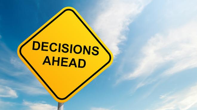 Decisions 60df27f766e23