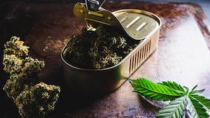 Marijuana Test 60ef373d6886d