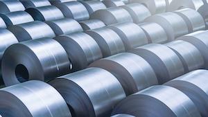 Metalforming 61016ac064d16