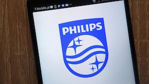 Philips 60fed9e87517c