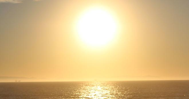 Sun Melissa Farnsworth D P Dg Yc I A4 Unsplash