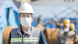 Covid Worker 5ef2b73c9797c