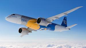Embraer E2 Promo 611937292404f