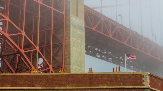 Infrastructure Wozniak