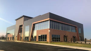 The Smart Factory Wichita 610abb33c1622