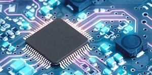 Computer Chip 6102bc47b9661 (2)