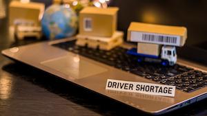 Driver Shortage 61294eba95a27