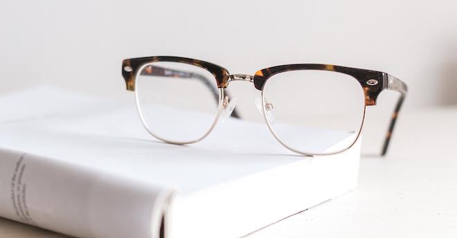 Glasses Sincerely Media D05w6 7 Fa Pm Unsplash