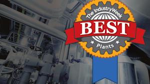 Industryweek 25119 Best Plants Seal Promo 1