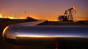 Oil Oil California Davidmcnew