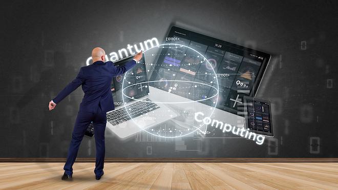 Quantum Computing 610af74538503