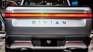 Rivian Pickup Truck 1miro Dreamstime 612c33de71940 (1)