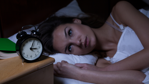Sleep Dreamstime L 47878841 61153dbc20a6b