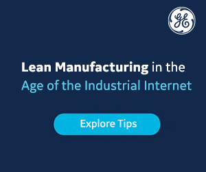 1629399838 Iw Sept Headline3 Sept22 Lean Manufacturing Wp300x250