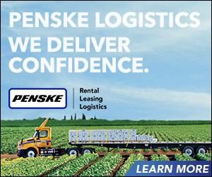 1631107931 Penske Logistics 300x250 4th Frame