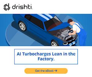 1631288617 Vr3 Digital Lean Aipp Ads Copy B Industry Week300x25002