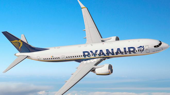 Boeing737 Max Ryanair K66688 1540 6137e3ac686e5
