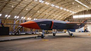 Boeing Australia Bats Promo 614ce007de42a