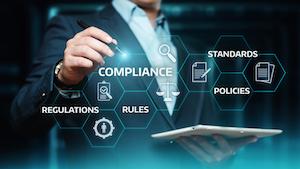 Compliance Alexandersikov 613b90a88569a