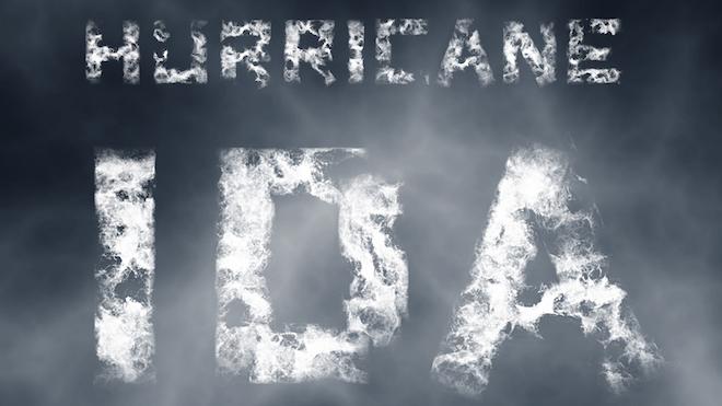 Hurricane Ida 612fbe050149f