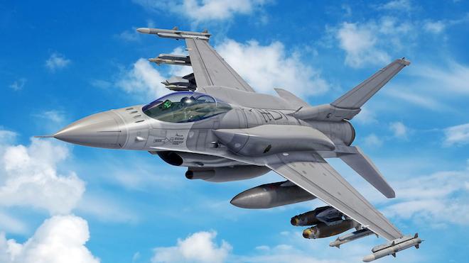 Lockheed New F 16 800 6134dbf8e116f