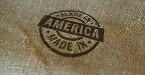Madein America Dreamstime Xxl 170179775