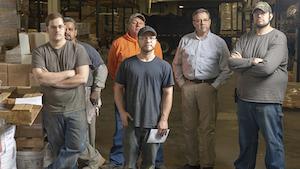 Onex Workers 6130e31387e4e (1)