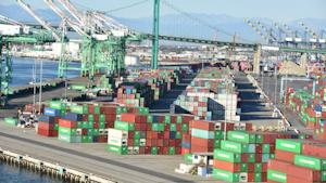 Port Of San Pedro Ritu Jethani 6112e27ef2424 6130ea02a6afe