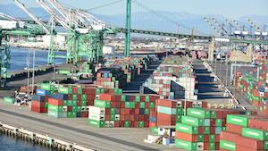 Port Of San Pedro Ritu Jethani 6112e27ef2424