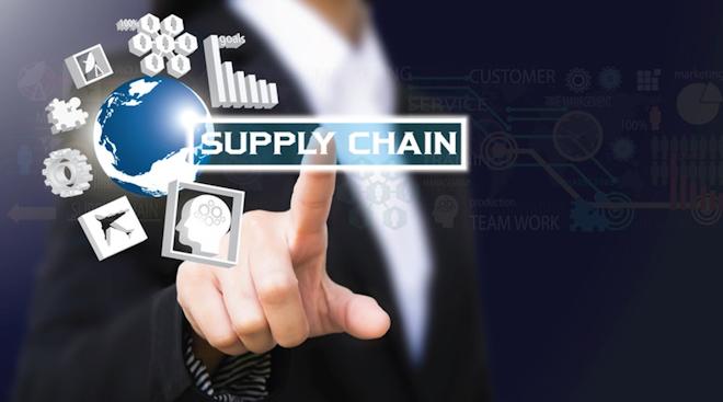 Supply Chain Professional 1 614a2d0552e40