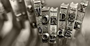 Words Dreamstime Xxl 142955223