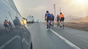 Bikers On Highway 6147775944ca1