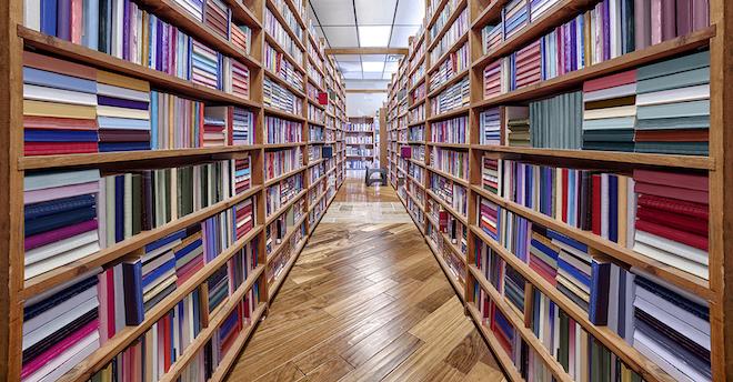 Bookstore Dreamstime Xxl 66629445