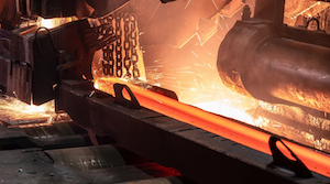 Hot Rolled Steel Cutting Process Nordroden Dreamstime 614c9396ac598