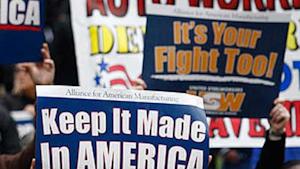 Industryweek 16549 Labor Signs