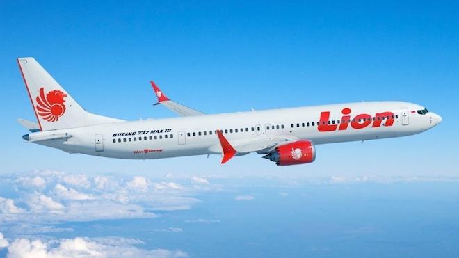 Lionair Boeing 737 Max 8 5fc866b93b05e