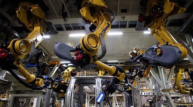 Manufacturing 5f74759f7d8b3 614ca63e88756