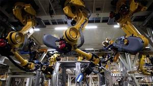 Manufacturing 5f74759f7d8b3