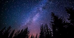 Night Sky Ryan Hutton Jztmx9yqj Bw Unsplash
