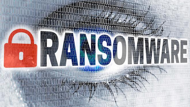 Ransomware 6132401d3160c