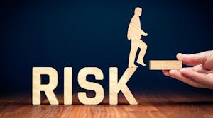 Risk Management Image 614d38fa93da0