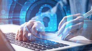 Cybersecurity Adam121