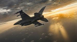 F16 Usaf Promo 617742b77aa19