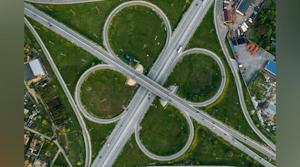 Interstate Ded Mityay 616055036b581