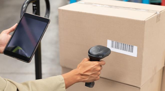 Digital Warehouse Scanning 6158d7744a209