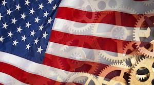 Flag 61703d2b3e662